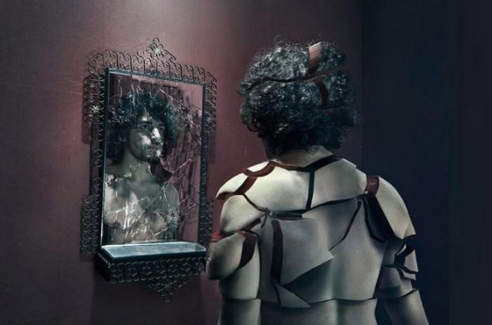 креатив, фотоманипуляции (11)