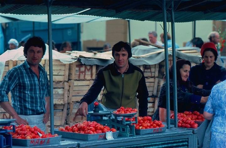 фото, СССР, ностальгия (12)