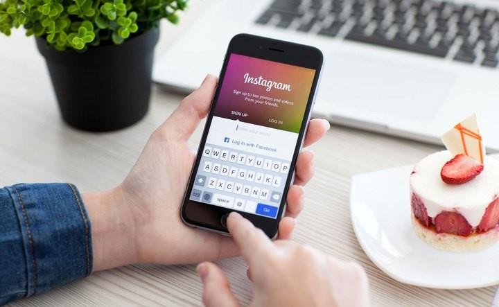 Зачем нужно продвижение Instagram? (1)