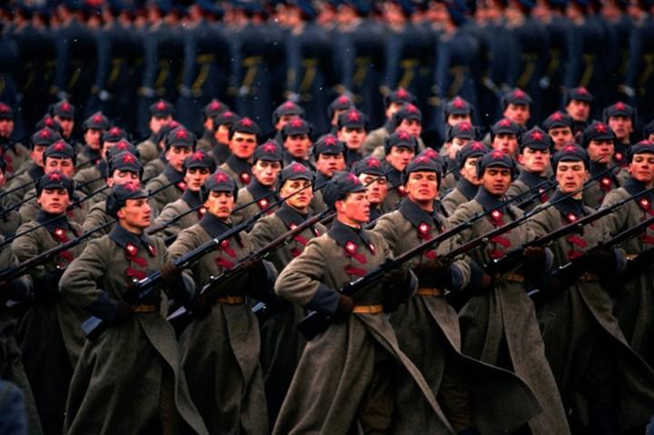 фото, СССР, ностальгия (10)
