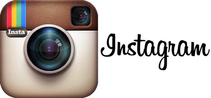 Зачем нужно продвижение Instagram? (2)