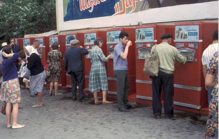 фото, СССР, ностальгия (19)