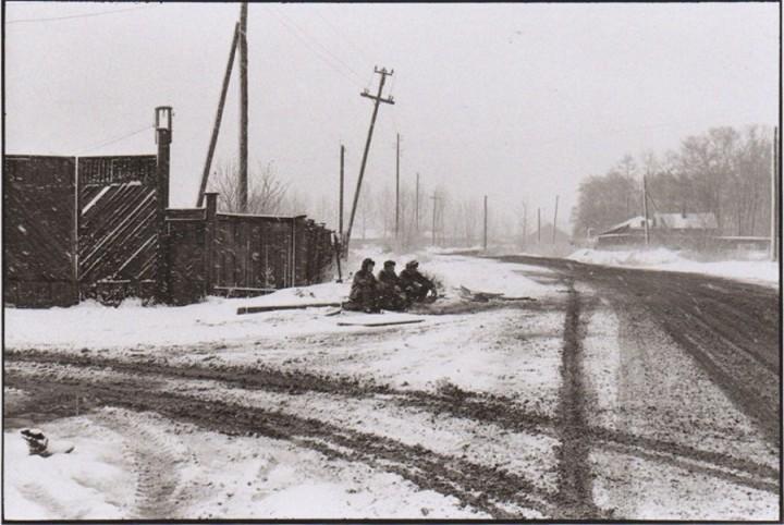 фото, СССР, ностальгия (11)