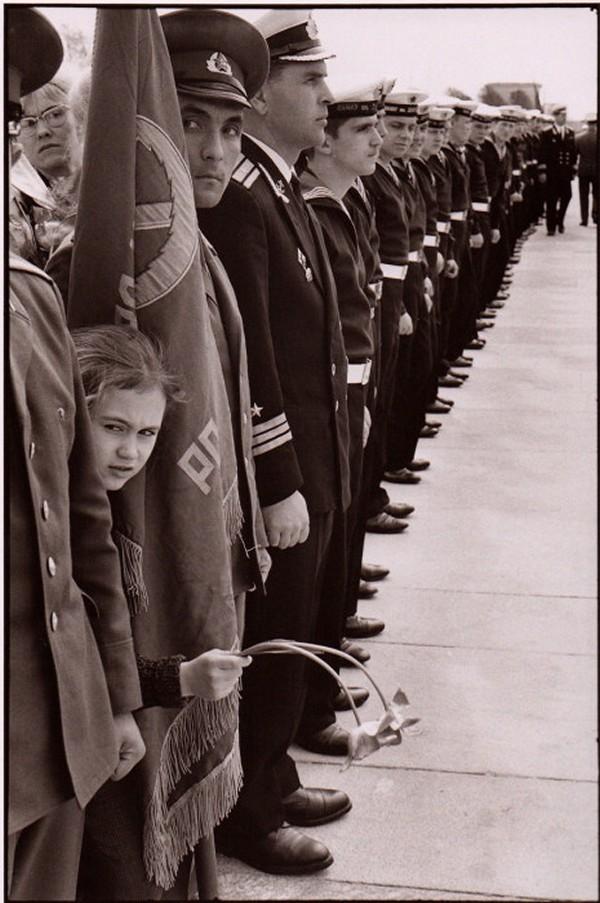 фото, СССР, ностальгия (24)