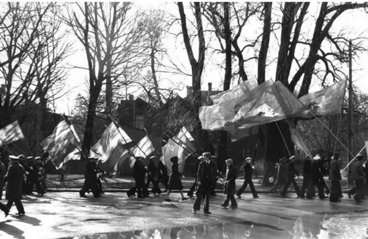 фото, СССР, ностальгия (13)