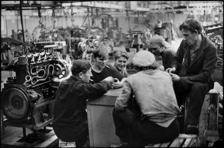 фото, СССР, ностальгия (15)