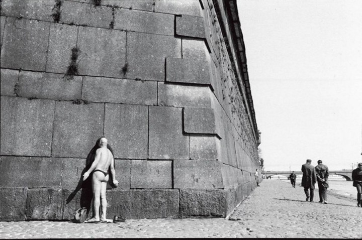 фото, СССР, ностальгия (1)