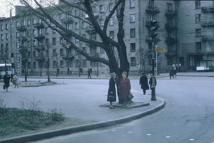 фото, СССР, ностальгия (30)