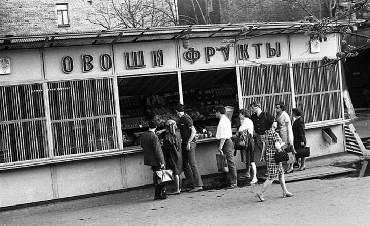 фото, СССР, ностальгия (3)