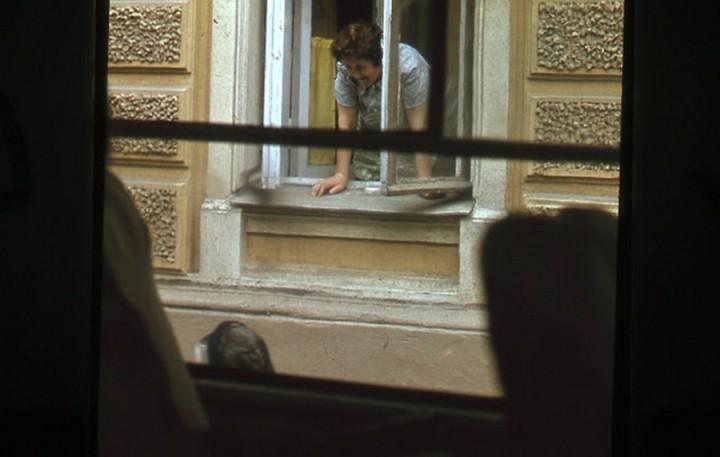 фото, СССР, ностальгия (22)