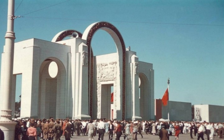 фото, СССР, ностальгия (14)