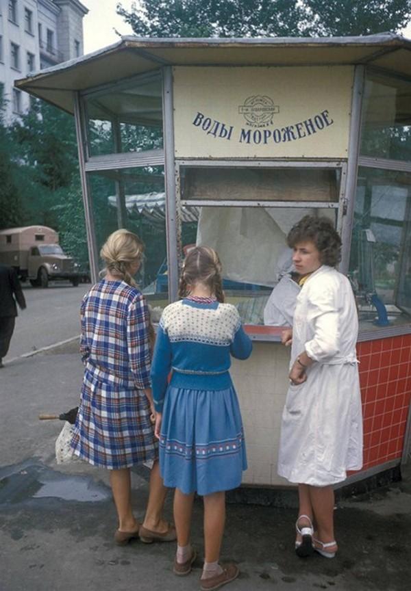 фото, СССР, ностальгия (20)