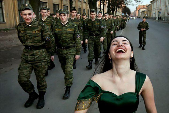 фото, Россия (17)