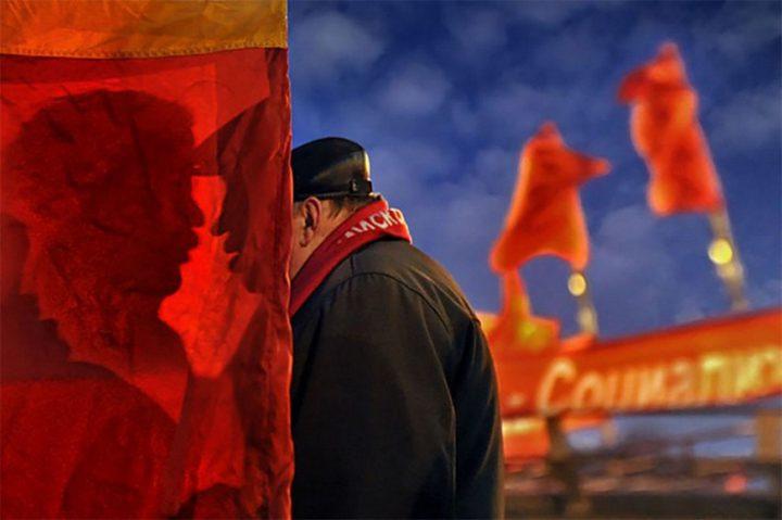 фото, Россия (16)