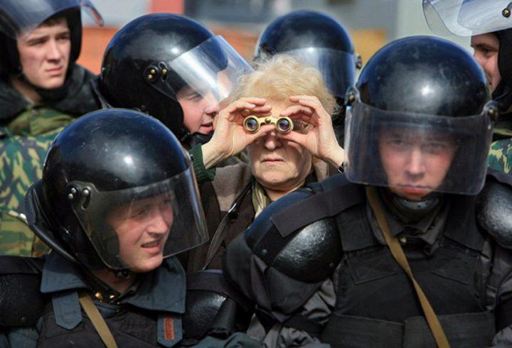 фото, Россия (7)