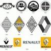 Фото. Эволюция логотипов марок авто (15 фото)