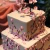 Невероятная коллекция тортов. (22 фото)
