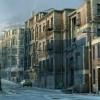 Фото. Футуристические мегаполисы. (35 фото)