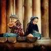 Фото. Дети. (36 фото)