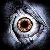 Сюрреалестические фотоманипуляции от Кристофа Кисяка. (25 фото)