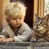 Фото. Детки. (16 фото)