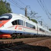 Фото. Поезда со всего мира. (27 фото)