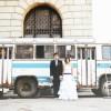 Прикольные свадебные фото. (15 фото)
