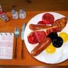 Креативные торты кондитера из Англии. (8 фото)