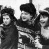 Фото. Назад в СССР. (33 фото)