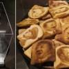 Фото. Необычные тосты от Tibi Tibi Neuspiel. (12 фото)
