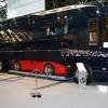 Фото. Дом на колесах за 1200000$. (9 фото)