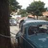 Фото. Авто курьёзы. (16 фото)