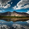 Красивые фото природы от Coolbiere A. (14 фото)