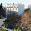 Фото. Балкон по желанию. (5 фото)