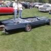 Фото. Самый плоский автомобиль в мире. (6 фото)