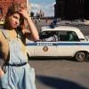 Фото. СССР в начале 90-х. (19 фото)