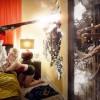 Восхитительные фотоманипуляции от Aaron Nace. (14 фото)