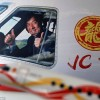 Фото. Эксклюзивные салоны самолётов. (20 фото)