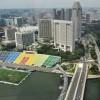 Фото. Стадион на воде. (6 фото)