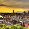 Туры во Флоренцию, Италия.(5 фото)