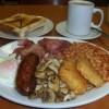 Фото. Завтраки со всего мира. (18 фото)