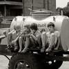 Фото. Детство в СССР. (19 фото)