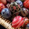 Пасха: как правильно отметить Великий праздник! (4 фото)