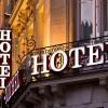 Как выбрать отель. (3 фото)