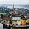 Финляндия. (4 фото)