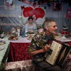 Настоящая Россия от Алексея Malgavko. (17 фото)