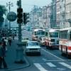 Назад в СССР. Ленинград -1981 год. (15 фото)