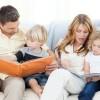 Так ли важно чужое мнение, как внушают детям.