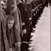 СССР — 1972 год. (24 фото)