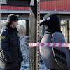 Россия в объективе Александра Петросяна. (20 фото)